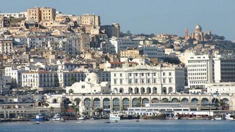 Selon un rapport, Alger serait parmi les villes les moins chères au monde