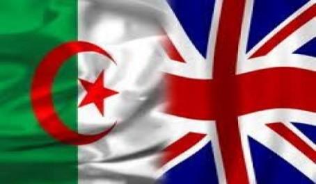 Algérie-Royaume-Uni: Un projet de jumelage pour la protection des consommateurs