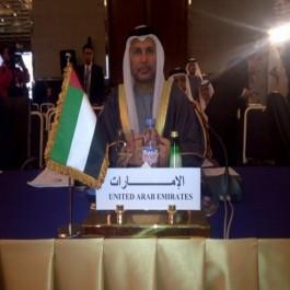 Polémique sur la Guerre d'Algérie: le MAE émirati corrige le gouverneur de Charjah