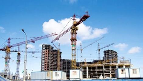 Plaidoyer pour la création de zones d'activité pour les entreprises du BTPH
