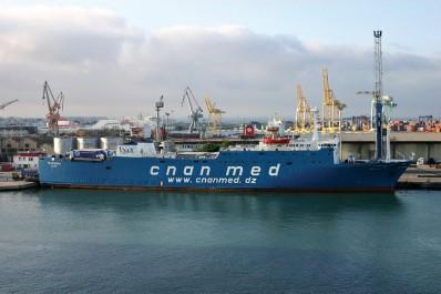 Transport maritime de marchandises : Vers la création de joint-ventures avec des compagnies étrangères.