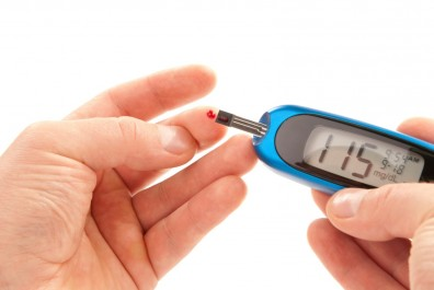 L'activité physique régulière: La partie du traitement négligée par les diabétiques