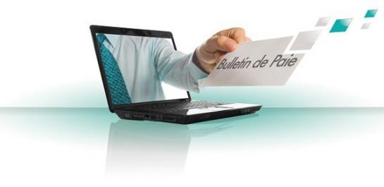 Signateur aujourd'hui d'une convention BNA-SONELGAZ:  Bientôt le paiement des factures d'électricité par Internet