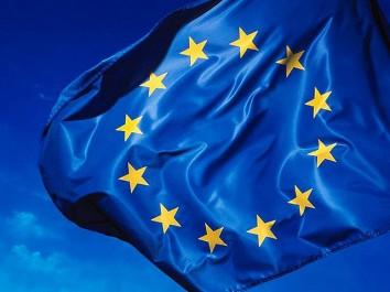 Dans une déclaration solonnelle pour le 60ème anniversaire: Les dirigeants de l'UE renouvellent leur engagement européen