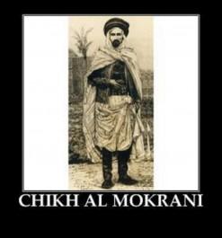 Cela s'est passé un 14 mars 1871 … L'insurrection d'El Mokrani