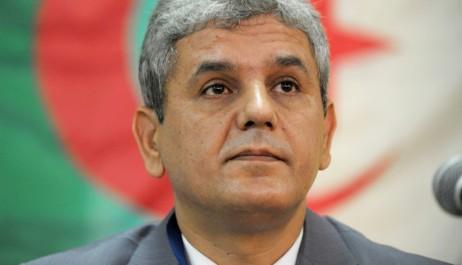 Mohcine Bellabas à propos de l'issus des législatives: «On s'achemine vers l'émergence de partis artificiels»