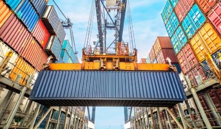 Lancement prochain d'une plateforme algérienne d'exportation au Sénégal