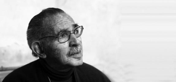 Hassan Fathy  aurait eu 117 ans : L'architecte du peuple et de la tradition.
