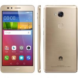 Huawei lance son smartphone à double caméra, le GR5
