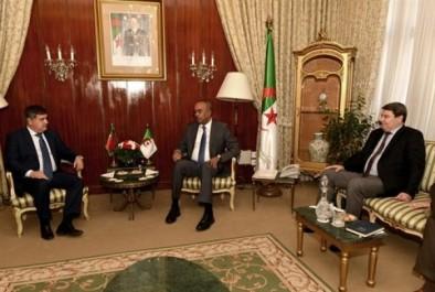 Algérie – Portugal : Le DG de la Police portugaise salue «le haut niveau» atteint par la Police algérienne en matière de formation.