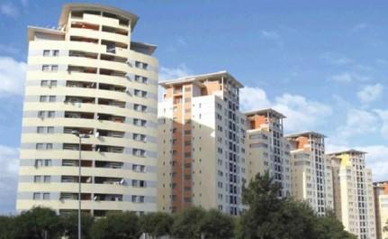 Algérie- Le marché immobilier stagne, les prix de location et de vente demeurent élevés