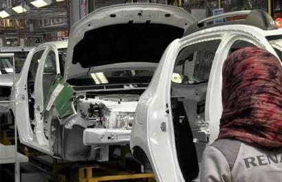 Montage de véhicules en Algérie: Entre «usines tournevis» et une industrialisation par étapes
