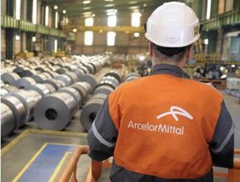 Remise en service du complexe Sider d'el Hadjar: Sellal libère le souffle des sidérurgistes