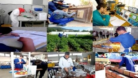 Sortie de crise économique : quel rôle pour la PME ?