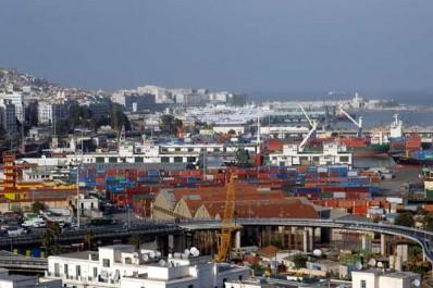 10e session du conseil d'association Algérie-Europe: L'Accord d'association: un marché de dupes?