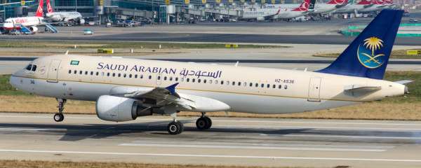Etats-Unis: des objets électroniques interdits sur des vols du Moyen-Orientis vols