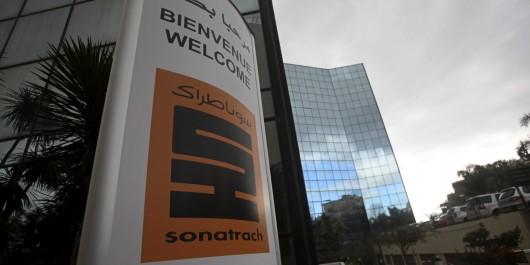 Sonatrach actionnaire à hauteur de 40% dans le méga-projet solaire.