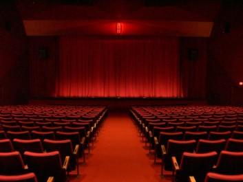 Béchar: Un théâtre de 500 places livré début 2018