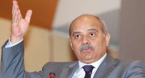 Abdelkader Ouali à Béjaïa: La gestion de l'eau sera totalement affectée à l'ADE