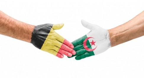 Migrations le long de la route de la méditerranée:  Bruxelles entend renforcer la coopération avec l'Algérie