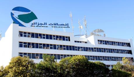 Pour marquer leur réprobation suite au licenciement de leurs collègues: Des syndicalistes d'Algérie Télécom boycottent l'oriflamme de l'entreprise