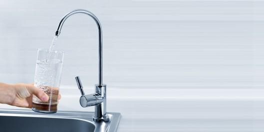 L'alimentation en eau sera perturbée dans plusieurs communes d'Alger.