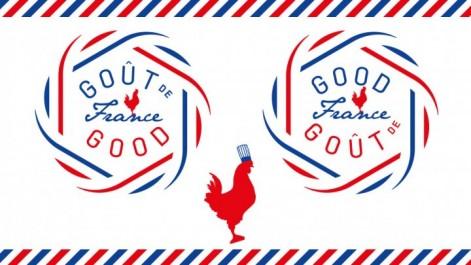 Pour célébrer la gastronomie française: 2 000 chefs des 5 continents à l'oeuvre