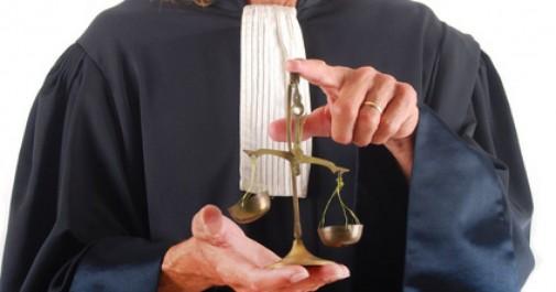 Saïda: Création de l'ordre des avocats