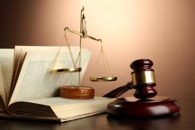 Séisme au barreau d'Annaba: Une avocate sous mandat de dépôt