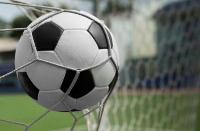 Football / Coupe d'Algérie 2017 (seniors / messieurs) : tous les favoris au rendez-vous !