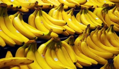 Ce qu'il faut être et avoir pour pouvoir importer de la banane contingentée