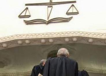Douanes à Béjaïa:  Nouveaux rebondissements dans l'affaire Meloui