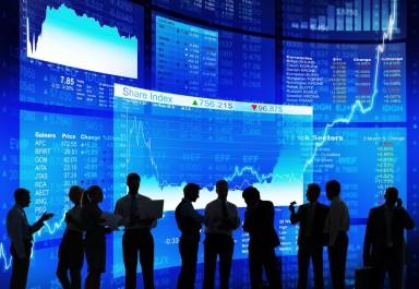 Après un revers pour Trump : Les Bourses européennes en baisse