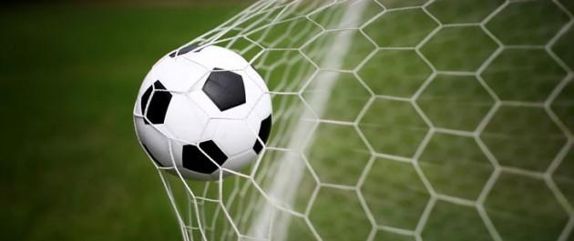 Football: la FAF signe un protocole d'accord avec la fédération zambienne