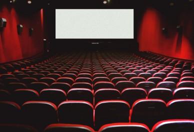 Focus sur l'Algérie au panorama des cinémas du Maghreb et du Moyen-Orient