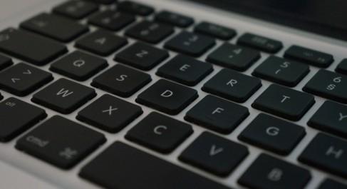 La voix remplacera le clavier dans l'usage des terminaux mobiles de demain