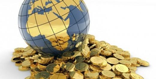 L'intégration régionale, facteur clé du développement économique.