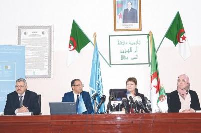 Écoles préparatoires privées et écoles coraniques:  Nouria Benghabrit annonce un cahier des charges