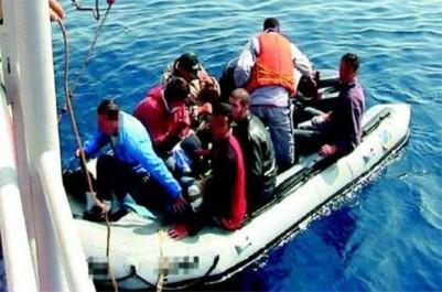 Émigration clandestine: Un phénomène qui fait encore parler de lui