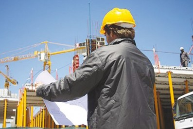 Béjaïa: Le comité d'architecture installé