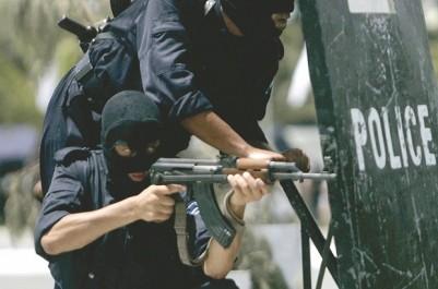 Attentat kamikaze avorté du 13e arrondissement : Des cellules de soutien démantelées à Constantine