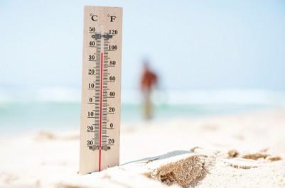 Réchauffement climatique: Il fera plus chaud en Méditerranée qu'ailleurs