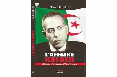 Malgré sa contribution et son apport à révolution: Khider reste un inconnu pour les jeunes algériens
