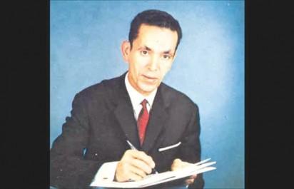 Slimane Azem:  la force de l'asefru ou le poète candide