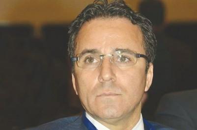 """Mourad Louadah, président de la commission énergies renouvelables au FCE : """"La part du privé minimisée dans l'appel d'offres de 4 050 MW"""""""