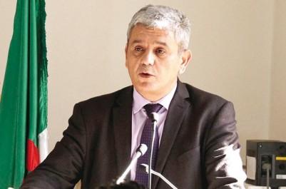 Il préconise le recours aux énergies renouvelables: Le RCD pour un marché de l'efficacité énergétique