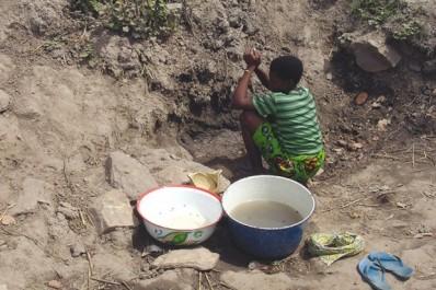 Crise mondiale de l'eau: Les eaux usées à la rescousse