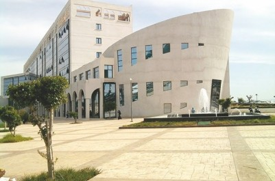 Sanction des auteurs de l'agression à l'université Alger III et résultats de la commission d'enquête: Les enseignants attendent toujours