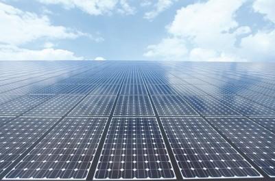 Appel d'offres énergies renouvelables:  Lobbyings et ballets diplomatiques