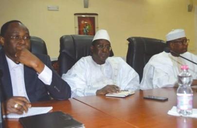 La CMA, la plateforme et l'ipposition malienne refusent d'y participer: Mali : la Conférence de l'entente nationale menacée de boycott